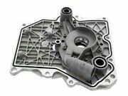 Oem Bmw R50 R52 R53 Engine Oil Pump Timing End Cover 11147573765 New