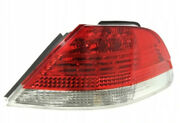 Oem Bmw 7 E65 Rear Right Side Panel Taillight 63216937236 6937236 Genuine