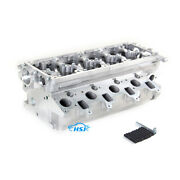 2.0tdi Cylinder Head And Bolts Fit For Vw Transporter Caab Caad Cfca 03l103351d