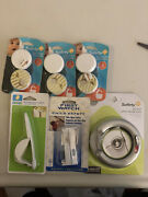 Safety 1st Children Safety Kit For The House. Child Safety Locks. Baby Proofing