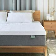King Mattress Novilla 10gel Memory Foam Mattress For Cool Sleepandpressure Relief