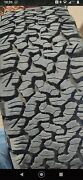 Ford F150 20 Inch Rims And Tires And Leveling Kit Forandnbsp 2010 F150