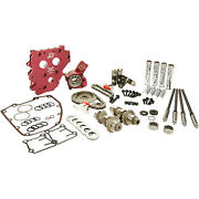 Feuling Cam Kit Race Series For Twin Cam 7225