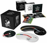 Twilight Zone The 5th Dimension Complete Series Limited Edition [dvd] Used