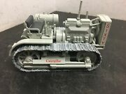 Vintage Caterpillar 1931 Model Sixty Diesel Dozer 60 Years Limited Ed. 1/25scale
