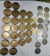 Old Coins For Sale 41 Rare Coins