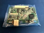 New Nec Pn-cp24-c / Spn-cp24c Circuit Card Neax 2000 Ivs2/ips With Software