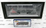 Ho Scale F7a Locomotive W/dcc And Sound - Cotton Belt / Ssw 947 - Athearn G12438