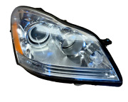 New Oem Mercedes-benz Gl X164 Front Right Headlight Lhd Usa A1648205059 Genuine