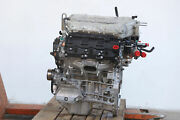 Acura Rdx Engine Motor Long Block Assembly 3.5l 6 Cyl 42k Miles Oem 16-18 Awd A9