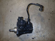 Ih Case New Holland Iveco Fpt Fuel Pump F5dfl413h Diesel Engine 5801470100 Bosch
