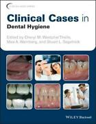 Clinical Cases In Dental Hygiene By Cheryl M. Westphal Theile Editor Mea A...
