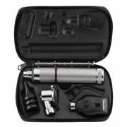 Welch Allyn Halogen Hpx Standard Ophthalmoscope Diagnostic Set