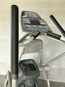 Precor Elliptical576i. Excellent Mechanical And Cosmetic Condition