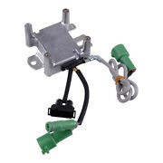 Ignition Control Module Coil Fit For Toyota Pickup Truck Hilux 4runner 88921533