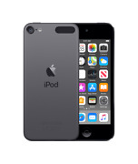 New Apple Ipod Touch 7th Generation - Space Gray 256gb Mp3 Mp4 Video Player