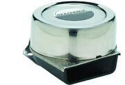 Seachoice 14501 Compact Ss Boat Horn Electric 12v -