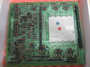 Data Products 29904-01141 Carte Circuit 2990401141 717545-2c