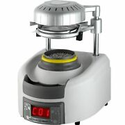 Dental Lab Vacuum Forming And Molding Former Thermoforming Machine Lab Equipment