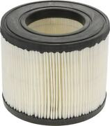 Air Filter Fits 1999-2009 Saab 9-5 Buy From The Best