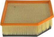 Air Filter Fits 2007-2014 Volvo Xc90 Buy From The Best