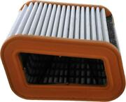 Air Filter Fits 2008-2009 Bmw M3 Buy From The Best