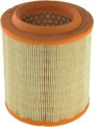 Air Filter Fits 2004-2010 Audi A8 Quattro Buy From The Best