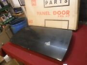 Nos Toyota 1968-69 Corona Mark Ii Rt72 2dr Hard Top Coupe Rh Door Right Side