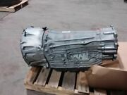 Transmission 292 Type A.t. Suv Coupe Gle450 Fits 16 Mercedes Gle-class 836067