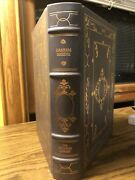 Franklin Library Graham Greene This Gun For Hire Confidential Agent 3 Novels