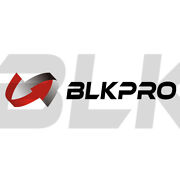 6new Nt Piston Only For Cummins Engine Parts Nt855 3050481