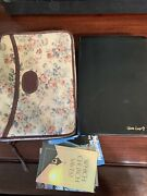 Ryrie Study Bible Expanded Edition New American Standard 1995 Update Tabbed Bag