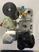 Vent Engine Assembly 7900 Compatible To Avanve And Aisys Anesthesia Machine.