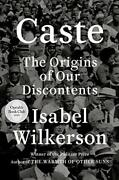 Caste Oprahand039s Book Club The Origins Of Our Discontents By Wilkerson Isabel
