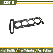 24444091 Ac Delco Cylinder Head Gasket New For Chevy Olds Chevrolet Cavalier Vue