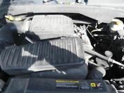 Engine 4.7l Standard Vin N 8th Digit Fits 06 Dakota 17037079
