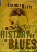 History Of The Blues Roots Music People Davis Robert Johnson Leadbelly
