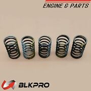 5 New Spring Governor For Cummins Engine Parts 143249