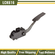 22706224 Ac Delco Accelerator Pedal Position Sensor New For Chevy Cobalt Ion G5