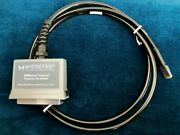Microtest Omniscanner Category 6 Channel Adapter / 2950-2630-03