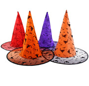 Vicifer Party Favor Hats Us New Product Fast Shiping