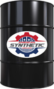 American Synthetic Lubricants Liberty Full Synthetic Gear Oil 75w90