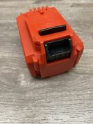 5.0ah Lithium Battery For Porter Cable 20volt Pcc685l. 100wh New