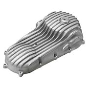 For Harley-davidson Dyna 06-17 Emd Pctc/d/r/r Snatch Raw Panhead Primary Cover