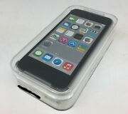 Open Box Apple Ipod Touch 5th Generation Space Gray 64 Gb A1421 Me979ll/a