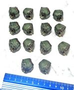 1/6 Hot Toys Tracker Predator Action Figure Accessory Many Hands