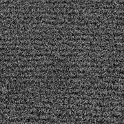 Vevor Bass Boat Carpet 6and039x23and039 32 Oz Cutpile Marine Carpet Black In/outdoor Rugs