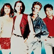 Prefab Sprout - From Langley Park To Memphis New Vinyl