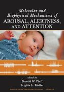Molecular And Biophysical Mechanisms Of Arousal Alertness And Attention Pap...