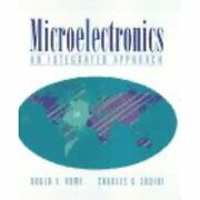 Microelectronics An Integrated Approach Howe Roger Thomas And Sodini Charles